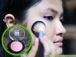 how to wear makeup tips eye makeup for gles find and save ideas about makeup looks makeup for gles tips ways