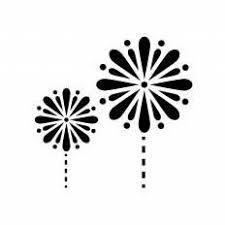 花火シルエット イラストの無料ダウンロードサイトシルエットac