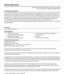 Pharmacy Technician Objectives Resume Objective LiveCareer Impressive Objective On Resume For Pharmacy Technician