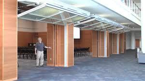 folding garage doors. Contemporary Folding Folding Garage Doors Stainless  Adeltmechanical Door Ideas Modern Full  Size On