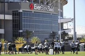 Jaguars To Receive 55 Million In Relocation Fees Big Cat Country
