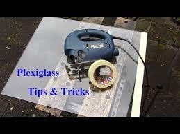 how to cut plexiglass sheets. Wonderful Sheets Cutting Plexiglass With Jigsaw Tips And Tricks  With How To Cut Plexiglass Sheets S