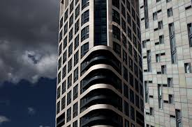 old architectural photography. Andrew Ogilvy Photography - Details Of Old Street London Architectural L