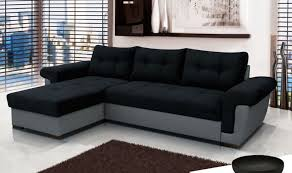 ... Large Size of Contemporary Cheap Corner Sofas In Belfast Unusual  Leicester Stimulating Leather Inviting Merseyside Enjoyable ...