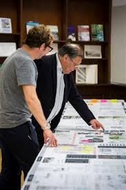 office space planning consultancy. DEGW Became A Prominent Actor In Shaping The Field Of Office Space Planning, Internationally, By Enriching Architectural Knowledge Through Their Research. Planning Consultancy