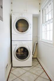 whirlpool stacked washer dryer. Whirlpool Stacked Washer And Dryer Dragonsup L