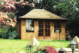 garden office sheds. Oriental Garden Office Sheds