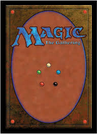 Image result for free images of magic the gathering cards