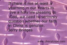 Famous Christian Quotes About Life Best of Christian Quotes On Holiness Part 24 Cheryl Cope