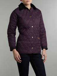 Barbour Purple Shaped Liddesdale Quilted Jacket Womens Barbour ... & ... Barbour Purple Shaped Liddesdale Quilted Jacket Newbarbour61999-01 ... Adamdwight.com