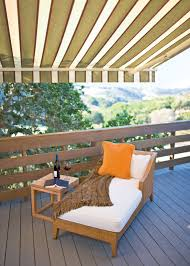order your replacement fabric for patio awnings today or call 800 933 6936