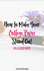 College students buying papers