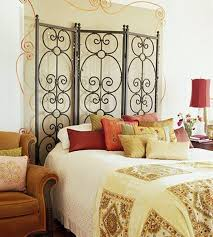 Small Picture Home Decorating Ideas On A Budget Traditionzus traditionzus