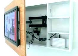 tv above fireplace wires mounting above fireplace hiding wires mount television wall tv above fireplace no