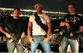 Las Vegas Detective calls Baltimore Post-Examiner story on ...