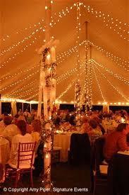 tent lighting ideas. Battery Tent Wedding Lighting Ideas. 48 Best Ideas