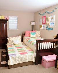 Curious George Bedroom Ideas 2
