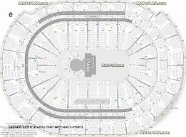 Barclays Arena Seating Chart 68 Beautiful Photograph Of Barclays Seating Chart Concert