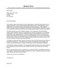 Cover Letters Pinterest Letter Resume Job And Application Format