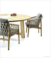 ikea white round coffee table outdoor coffee table and elegant patio set best white round dining ikea white round coffee table