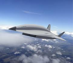 Future Flight Design These Planes Could Jet You Around The World At Hypersonic Speed