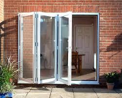 8ft sliding glass doors sliding glass doors excellent ft sliding glass doors fabulous ft sliding glass