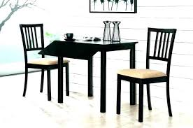 small tall table and chairs pub set with 4 black kitchen stools gorgeous furniture wit