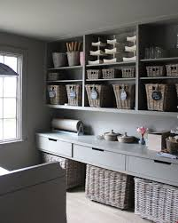 office storage baskets. Favorite Things Friday (Liz Marie). Storage BasketsStorage Office Baskets B