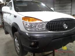 2005 buick rendezvous fuse box diagram 2005 buick rendezvous Quadratec 92123 6011 Wiring Diagram used buick rendezvous computers and cruise control parts for sale 2005 buick rendezvous fuse box diagram