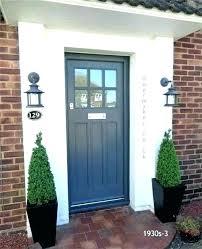 steel vs fiberglass entry door is steel or fiberglass the better entry door best fiberglass entry steel vs