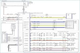 ford fusion wiring diagram stereo luxury wonderful 2012 ford f22 2012 ford fusion wiring diagram ford fusion wiring diagram stereo luxury wonderful 2012 ford f22 chassis wiring diagram best