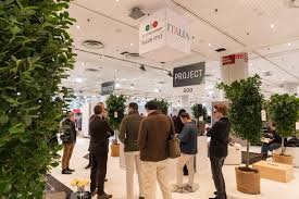 made in italy brands succeed in