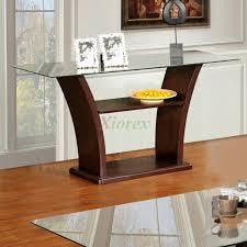 cherry sofa table. Cherry Sofa Table