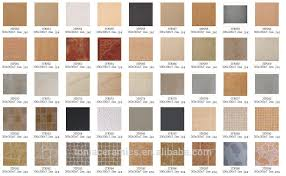 Non Slip Kitchen Floor Tiles Floor Tiles Size And Price