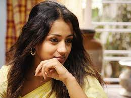 Tamil Actress Wallpapers Free Download ...