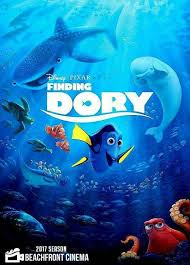 best finding nemo movie images finding nemo  finding nemo movie finding dory 2017 movies andrew stanton search movie posters essay writing film student work