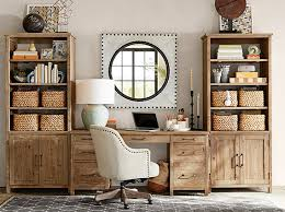 pottery barn home office. home office pottery barn