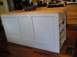 Ikea Hacks Kitchen Island Kitchen Island Beauty Ikea Hackers Ikea Hackers