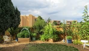 Small Picture 6 Tips for Desert Gardening