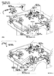 Luxury ae86 wiring diagram ponent electrical system block