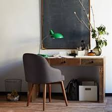 saddle office chair west elm 299 grey with wood desk and chalkboard astonishing home stores west elm