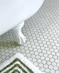 mosaic bathroom floor tile white mosaic bathroom floor tile ideas and pictures vintage mosaic bathroom floor