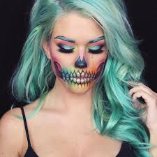 find makeup to plete your character for kits special effects and face paint creams
