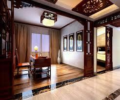 new home interior design ideas. excellent modern home interior pictures ideas for you new design s