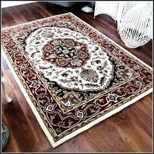 qvc royal palace rugs royal palace rugs royal palace rugs royal palace rugs clearance royal