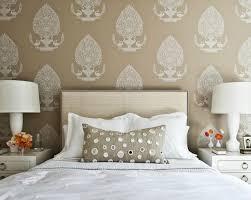 Wallpaper For Bedroom Bedroom Wallpaper