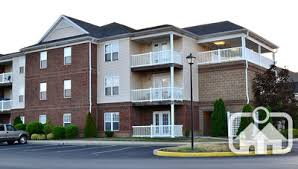 one bedroom apartments in lexington ky. image of gleneagles apartments. next. 1 one bedroom apartments in lexington ky
