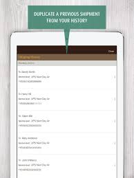 ups claim form gilenya go program gilenya fingolimod support  ups claim form ups mobile on the app store