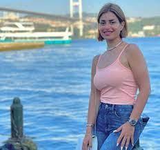 الفنانة منة فضالي والشيف بوراك الشهير في صورة طريفة : صحافة الجديد منوعات