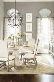 Multiple Rugs In Living Room How To Pick A Rug For Your Dining Room Designrulz